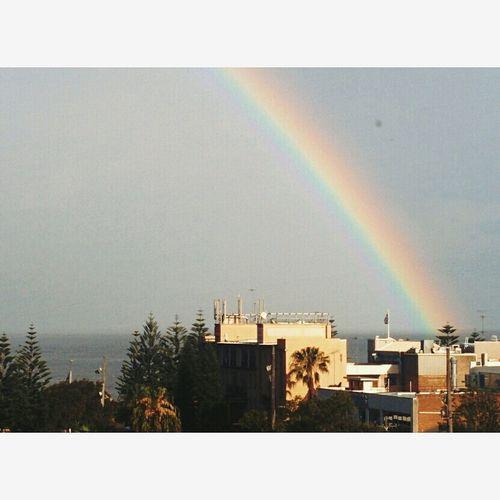 Coogee Sydney Australia