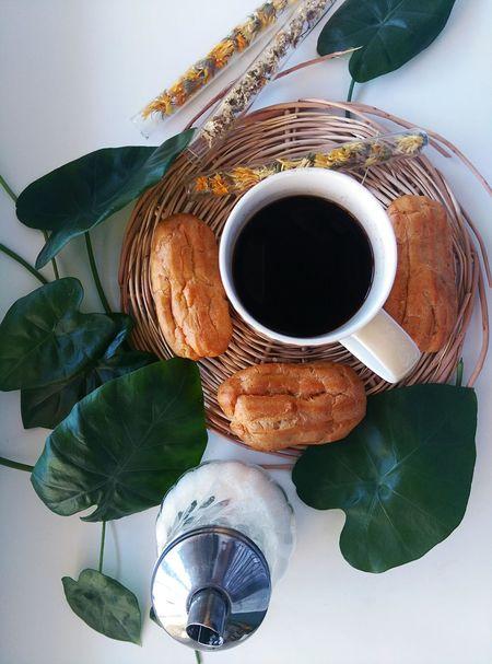 Freshness Still Life Food Coffee - Drink Plant Coffee Cup Crocerycrocery Dried Plant Herbal via Fotofall