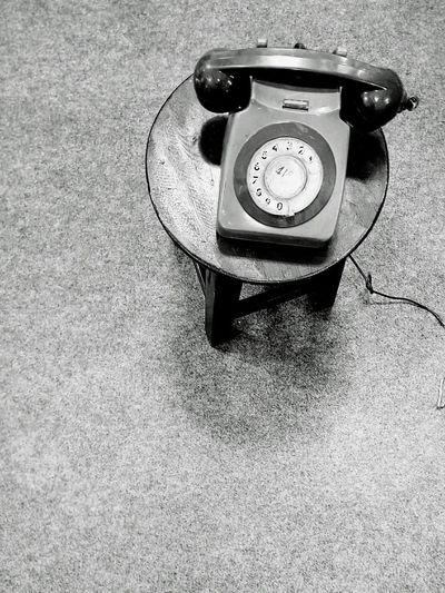 Phone Old Phone Antique Phone Antique Black And White Black And White Photography Black And White Old Phone