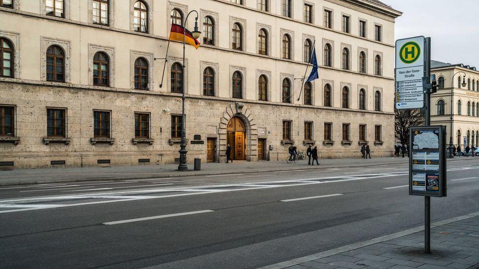 München EyeEm Munich Munich Followme Sony Alpha A7R II Travel Photography Travel Cityscapes Traveling City Bavaria