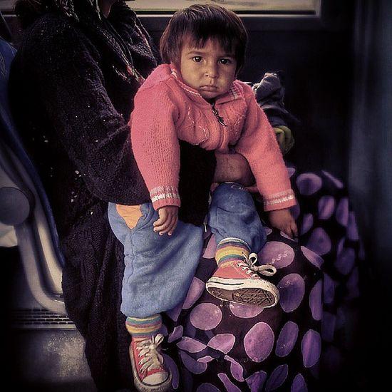 Birgün geldiğinde, ona kucak açan devleti ve onu istemeyen insanları fark edecek! Suriye Cocuklar çocuk Hayaller annecocuk ufakeller yokluk savas savasvar yardim yoksulluk sadececocuk ococuk suria turkey istanbul children dream helpme exit