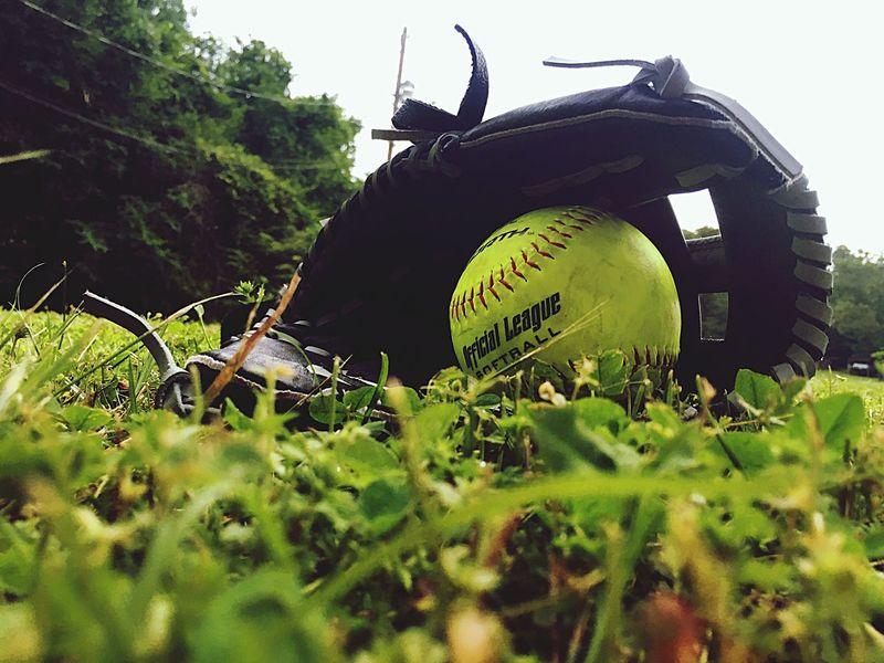 Taking Photos Softball Practice Softball Is Life Softball<3 Enjoying Life Eyemphotography Photography Smile :) Taking Photos