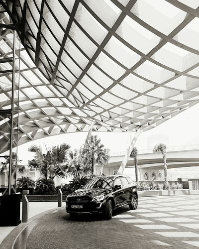 Volvocars Volvo Dubai Culruralvillage VSCO Travel Photography Cars