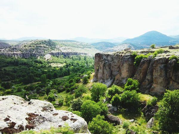 Müdürburayısevdi Burasımuazzambiryerdostum Burasıbirharikadostum Historical place... yer klistra.. doğa harika