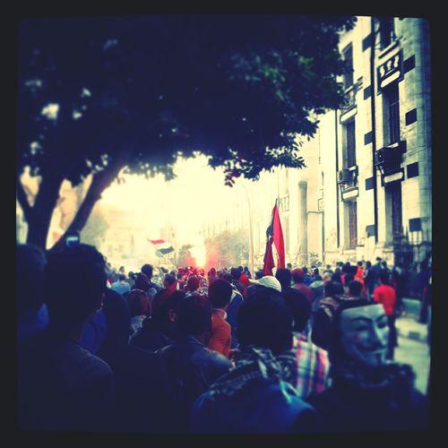 Egypt Hide And Seek