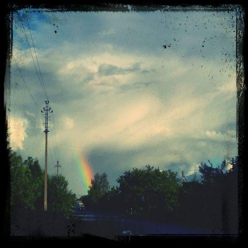 Lithuania Nature <3 Beautiful ♥ Colors ¤