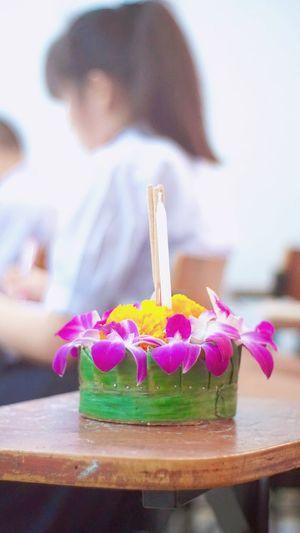 loykrathong festival 2016 Festival Flower Handmade Krathong Loykrathong Loykrathong Festival Loykratong Thai Thailand Handmade For You