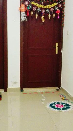How You Celebrate Holidays Neighbor Door Deepwali
