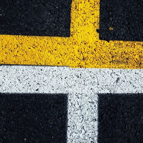 Mobilephotography Mobile Art Geometric Lines Simple Texture Colors Shootermag Urban City Fineart Wall MNL Minimalist Instagram Minimal Minimalistic Minimalism EyeEm Minimalzine Marking Road Textured  Communication Asphalt Guidance High Angle View