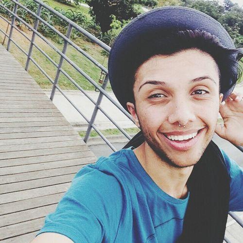 Be Free Snapchat Me guialbuquerquue Gay Boys Hello World Brazil São Paulo, Brasil Gay Snapchat Smile Style