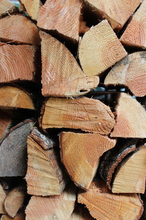 Abundance Backgrounds Beauty In Nature Brown Close-up Day Forestry Industry Full Frame Heap Large Group Of Objects Log No People Outdoors Pattern Shape Stack Texture Textured  Textured  Textures And Surfaces Timber Tree Ring Wood Wood - Material Woodpile