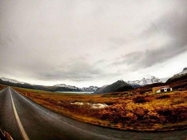 Driving in Iceland AdventureThatIsLife Ig_iceland Wheniniceland Whyiceland Photooftheday Picoftheday Goprooftheday Letsflythere Whyiceland