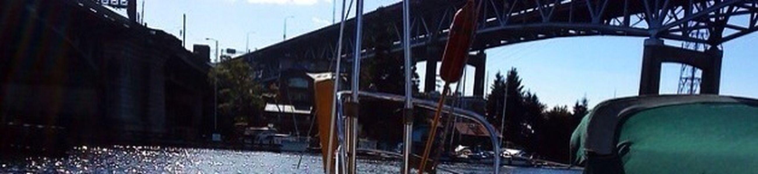 Sailboat Marina Water_collection Jolly Thin!
