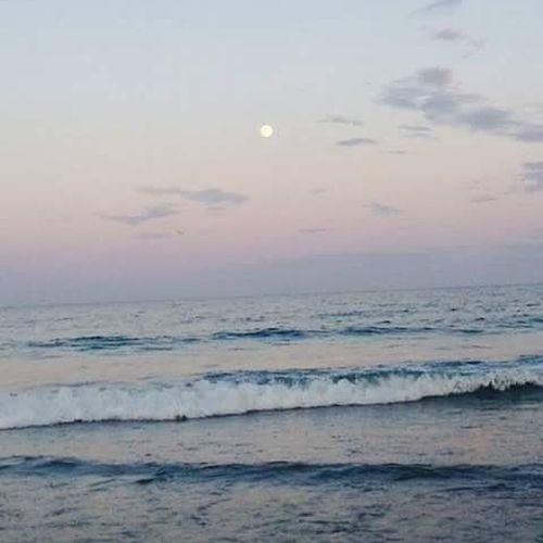 Hampton Beach,