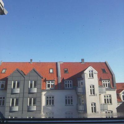 Good Morning Denmark