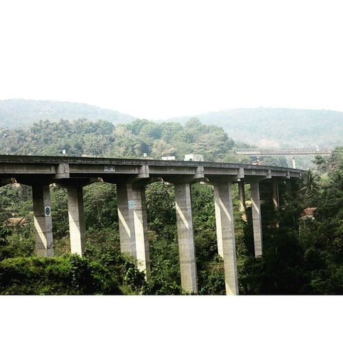 Jembatan tol.Cipularang. Jembatan Tol Jalantol Bridge building streets_oftheworld streets