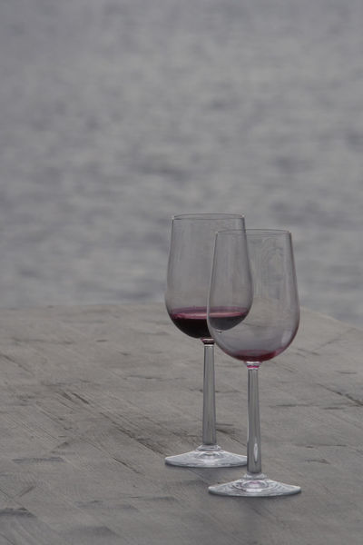 Close-up Copenhagen Denmark Drinking Glass Minimal Minimalism Minimalobsession Moments Of Life No People Red Wine Simplicity Still Life StillLifePhotography Table Tabletop Wine Wine Glass Wine Moments Wine Not Wineglass Drink Food And Drink Empty Glasses Alcohol