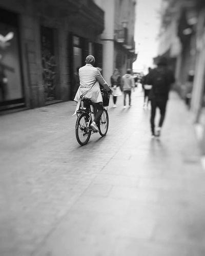 Lo sé, estoy desaparecida... Volveré. Barcelona Borne Megusta Milugarfavorito EstaEs_Cataluña EstaEs_Barcelona Estaes_espania Estaes_bw Estaes_de_todo Be_one_bw TodoEs_Catalunya Todoes_spain Loves_catalunya Loves_world Loves_Barcelona Total_Catalunya Total_Barcelona Total_bnw Photooftheday Instagood Beautiful Tagsforlikes Like Bestoftheday Igers Ok_Catalunya Ok_Barcelona Ig_Barcelona BlackAndWhite BCNexploradores