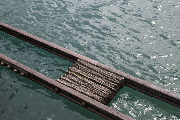 Glenorchy New Zealand Jetty Glenorchy, NZ Harbor Pier Beauty In Nature High Angle View Jetty Lake Wakatipu Nature New Zealand No People Outdoors Pier Queenstown Railing Sea Technical Tranquility Turquoise Colored Water Waterfront Wood - Material