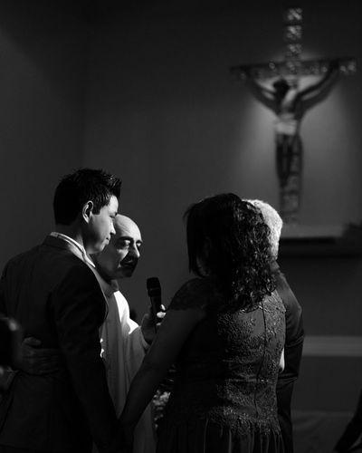 Carisma Studioogura Fotografoaraçatuba Marcioogura Wedding Photography