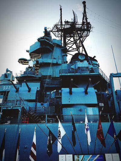 Perspective Hawaii Honolulu  Showcase: December Eye4photography  Historical Monuments WW2 Memorial Battleship Missuori History