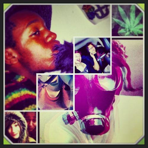Me and my bitches LoveEm Myfamily Cantbeatmycrew Hayley keelyadrianjuanabobinstacollage @hayley_branham @youdate_ismash @keelyyyrhiannon