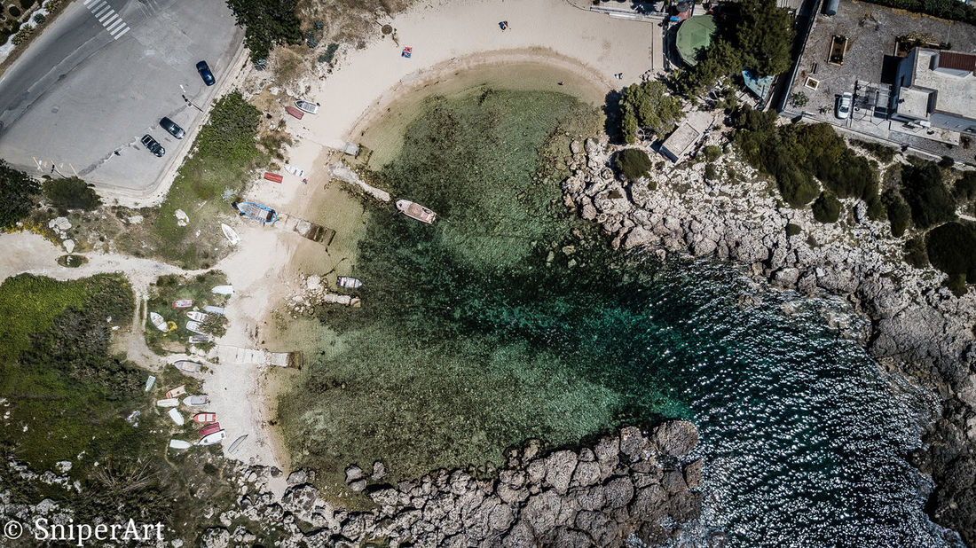 Building Exterior Day Drone  Drone Moments Drone Photography Dronephotography Drones Droneshot Drop High Angle View Nature No People Outdoors Sea Water