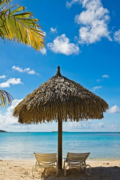 Holiday View Relaxing Beautiful Surroundings Resting Snorkeling Enjoying The Sun Ampimages Photography Traveling