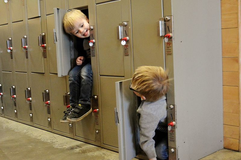 Peekaboo Silly Faces  Sillykids Mykids Kids Kids Being Kids Having Fun Brothers