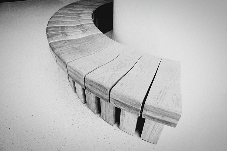Stair around... Black And White Portrait Modern Art Blackandwhite Photography Black And White Modern Architecture Shadows & Lights How I Feel Opposite View