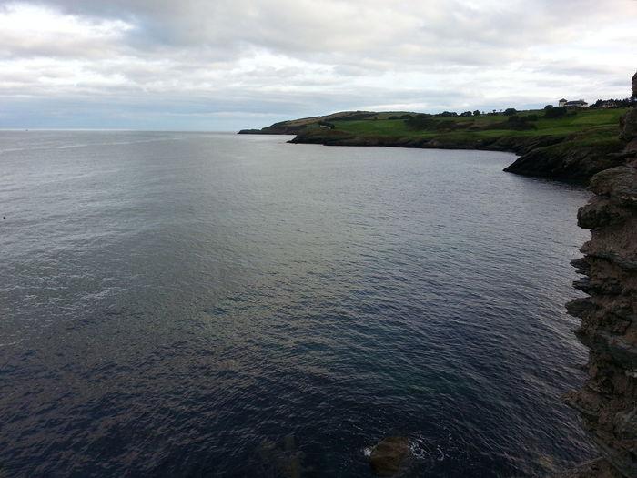 No Edit/no Filter Ireland Traveling Taking Photos