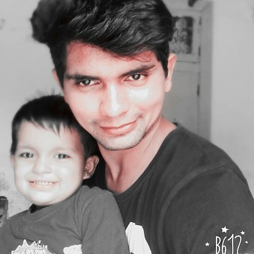 Coolest pic of kaka bhatiz First Eyeem Photo 00mission