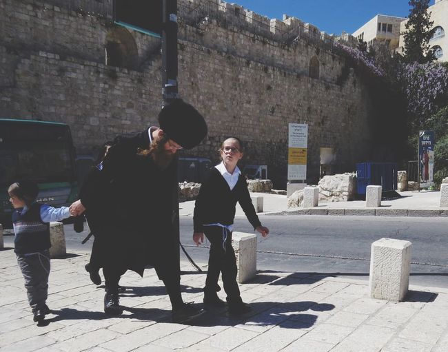 Israel Jerusalem Religion Traveling Travel Photography Eye4photography  EyeEm Gallery People Streetphotography