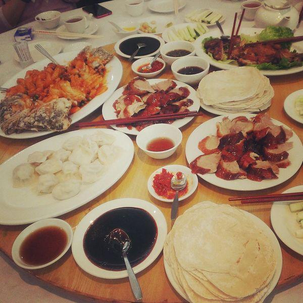 HongKong Hongkongfood Check This Out