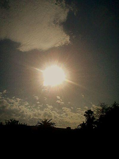 Sunset_collection Sun Loveallmyeyemfriends EyeEm Gallery Godsbeautifulcreation Soaking Up The Sun