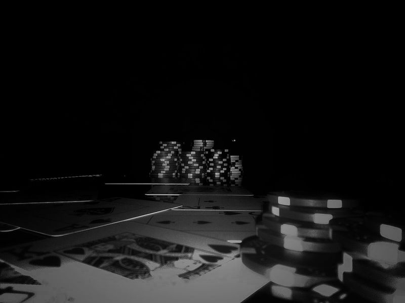 No People With Friends Playing Cards Blackandwhite Black & White Playing Poker Blackandwhite Photography Black And White Collection  Samsung Galaxy 7J Prime Snapseed Photographing Photagraphgy Capture The Moment EyeEmBestPics Gambling Chip Playing Cards Last Night Poker Cards Black And White Collection  Close-up Night Indoors  Black And White Cards No People, Telephone Camera Indoors