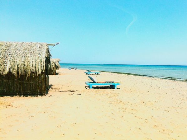 Relaxing Sun Sinai Egypt Beach Simple Life Enjoying Life Tourism Travel Peaceful Sea And Sky EyeEm Best Shots Vacation