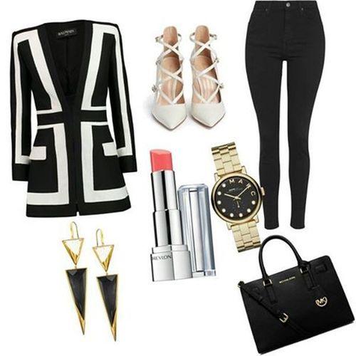 Follow Getlikeme Style Follow4follownow Like Like4like