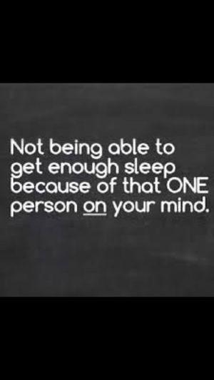 Yes Thinkingofhim Inlove
