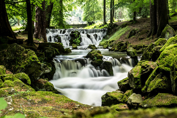 Wasserfälle Wassertropfen Wasserfall Close-up Nature Day Motion Trusetal Spraying No People Water Backgrounds Outdoors Freshness Travel Beauty In Nature River Flussufer Green Watherfall Wather Reflections WatherPro: Your Perfect Wather Shot