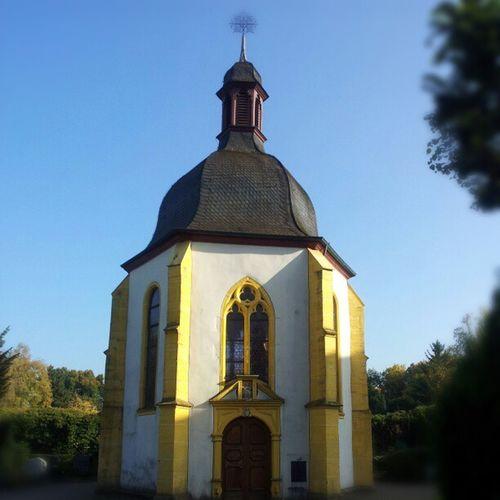 #kapelle Kapelle