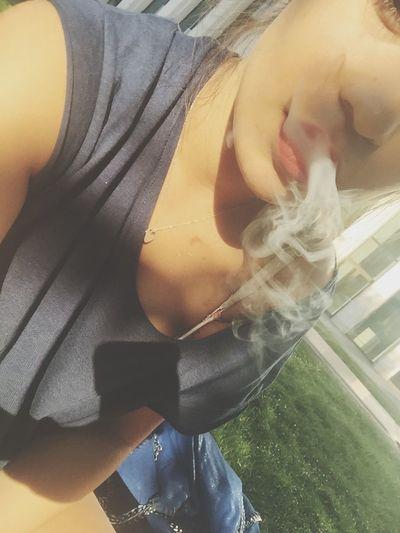 👻 Smoke