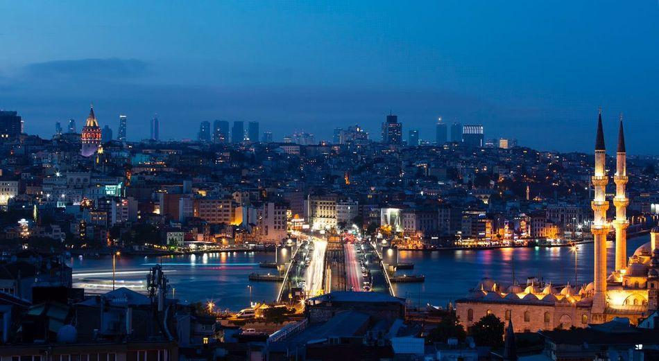 Colour Of Life First Eyeem Photo Istanbul Turkey EyeEm Nature Lover EyeEm Validehan Nature Love Yoga Exploremore Welivetoexplore #SoulTravelers #wonderful_places #lifeofadventure #earthpix #outside_project #exploretheglobe #keepitwild #visualsoflife #unsung_masters #livefolk #ignaturelovers #simplyadventure #ourcamplife #keepitwild #teamtravelers #theglobewanderer # Idratherbeexploring Getoutstayout Adventureanywhere Travelstoke Earthofficial Wildernessculture Theglobewanderer Visualsoflife Neverstopexploring  Seeyououtthere Vscocam Jalanesi Godiscover Livefolkindonesia