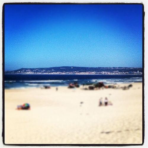 #costadelavos #figueira #figueiradafoz #iphone4s #instagram #beach #sun #iphoneonly Beach Sun IPhone4s Iphoneonly Instagram Figueira Figueiradafoz Costadelavos