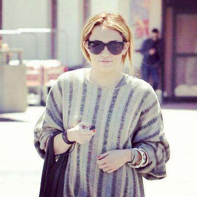 @mileycyrus @linilove0o Smiler Smilers Mileyisnotugly Milesbians mileycyrus NoHateForMiley
