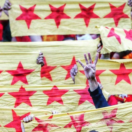 Galatasaray Cimbom 💛❤️ GALATASARAY ☝☝ Felipe Melo💛❤ Johan Elmander💛❤ Martin Linnes💛❤ Semih Kaya💛❤ Jason Denayer💛❤ Garry Rodrigues 💛❤ Yasin Öztekin💛❤ Lucas Podolski💛❤ Emmanuel Eboué💛❤ Wesley ❤ Fatih Terim💛❤ Galatasaray Sevdası😍 Muslera💕 Josue💛❤ Armindo Bruma💛❤ TolgaCigerci💛❤ Sinan Gümüş💛❤ Selçuk İnan💛❤ BurakYılmaz💛❤ Sabri Sarıoğlu💛❤ Didier Drogba💛❤ Hakan Balta💛❤