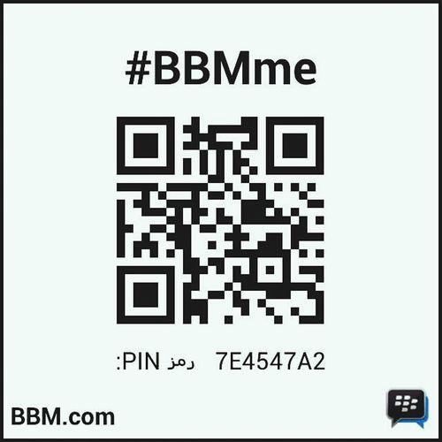 Bbme Relaxing Bbm, Addme Guys Bbm #foriphone #addme