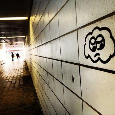 #instadaily #streetphotography #picoftheday #iggers #instahub #urban #hannover #instagood #instadaily #instamood #webstagram #igersgermany #instagramhub #instapic #ignation #bestoftheday #instaart #instapro #cloud Instahub Igersgermany Streetphotography Iggers Urban Instapro Cloud Hannover Picoftheday Instamood Bestoftheday Instagood Instagramhub Webstagram Instadaily Ignation Instaart Instapic