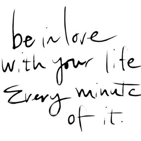 On it! Wordstoliveby Motivation Inspiration Dailymantra