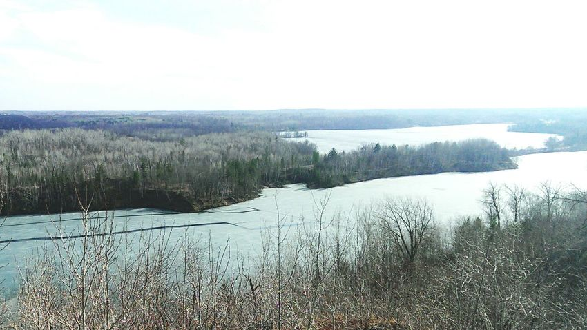 Spring Into Spring Cuyuna Mountain Biking Iron Mine Minnesota Ice Out First Ride Of The Year